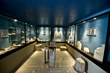 Museo Galvanina