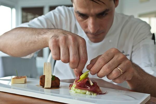 Ischia_PasqualePalamaro ristoranteIndaco
