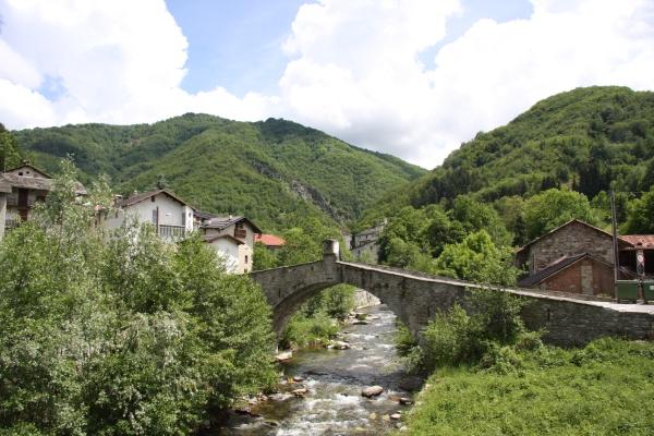 ponte-valle-casotto
