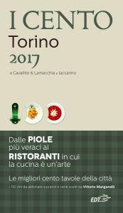 i_cento_torino2017