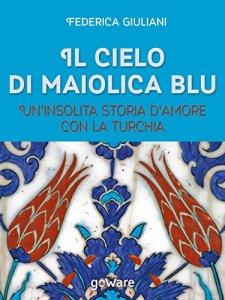 maiolica_blu