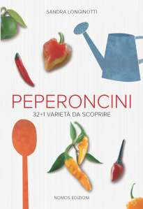 peperoncini-cover_alta