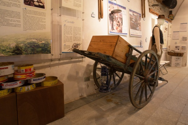 museo-degli-acciugai-celle-macra-3-di-4