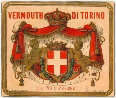 V8_vermouth
