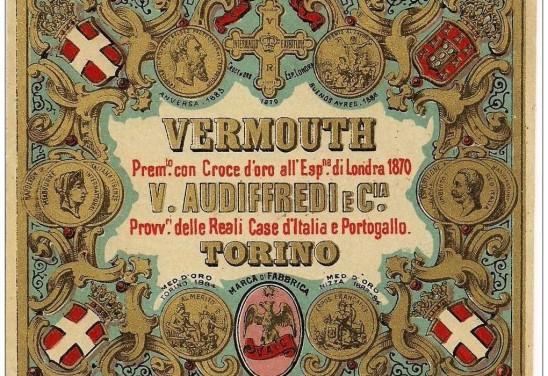 V9_vermouth