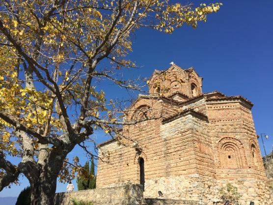 San Giovanni Kaneo