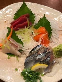 Giappone_Sendai_Scaparone_IMG_3743