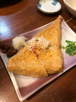 Giappone_Sendai_Scaparone_IMG_3748
