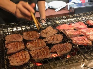 Giappone_Sendai_Scaparone_IMG_3755