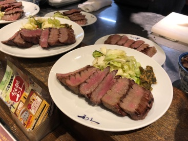 Giappone_Sendai_Scaparone_IMG_3766