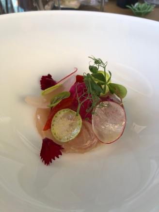Alassio_Panama_BeachRestaurant_Scaparone_IMG_3215