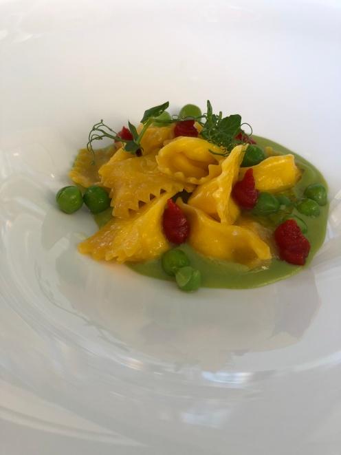 Alassio_Panama_BeachRestaurant_Scaparone_IMG_3221